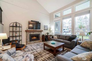"Photo 5: 13469 NELSON PEAK Drive in Maple Ridge: Silver Valley House for sale in ""Nelson Peak"" : MLS®# R2541666"