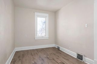 Photo 9: 23 Cobourg Avenue in Winnipeg: East Kildonan Residential for sale (3A)  : MLS®# 202105026