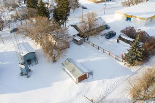 Photo 30: 56 Government Road in Prud'homme: Residential for sale : MLS®# SK837627