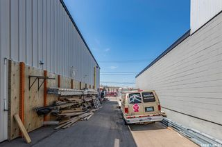 Photo 15: 1 1334 Wallace Street in Regina: Eastview RG Commercial for sale : MLS®# SK863091