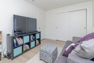 Photo 17: 105 3321 Radiant Way in Langford: La Happy Valley Row/Townhouse for sale : MLS®# 880232