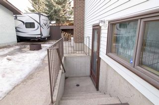 Photo 28: 76 Templeby Drive in Calgary: Temple Detached for sale : MLS®# A1077458