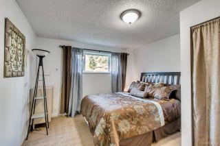 Photo 34: 3320 EDINBURGH Street in Port Coquitlam: Glenwood PQ 1/2 Duplex for sale : MLS®# R2317364