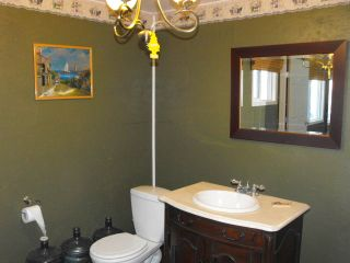 Photo 19: 110 Homestead Trail: Rural St. Paul County House for sale : MLS®# E4178633