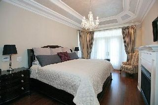 Photo 12: 111A Naughton Drive in Richmond Hill: Westbrook House (Bungaloft) for sale : MLS®# N2892654