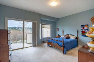 Photo 13: 29 4318 Emily Carr Dr in : SE Broadmead Row/Townhouse for sale (Saanich East)  : MLS®# 871030