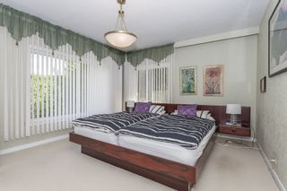 Photo 10: 2809 EDGEMONT BOULEVARD in NORTH VANC: Edgemont House for sale (North Vancouver)  : MLS®# R2002414