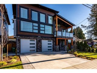 Photo 2: 9540 COOTE Street in Chilliwack: Chilliwack E Young-Yale House for sale : MLS®# R2531603
