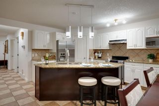 Photo 14: 202 Royal Birch View NW in Calgary: Royal Oak Detached for sale : MLS®# A1132395
