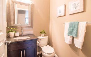 Photo 19: 6 EDINBURGH CO N: St. Albert House for sale : MLS®# E4246658