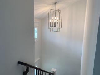 Photo 21: 1022 PINE STREET in KAMLOOPS: SOUTH KAMLOOPS House for sale : MLS®# 160314