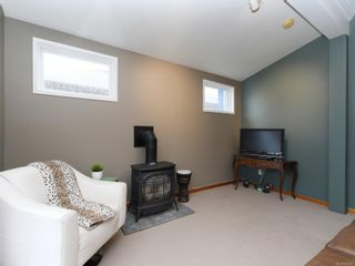 Photo 3: 1149 Grant St in Victoria: Vi Fernwood House for sale : MLS®# 858261
