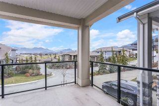 Photo 17: 48 50634 LEDGESTONE Place in Chilliwack: Eastern Hillsides House for sale : MLS®# R2557985