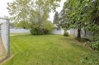 Photo 38: 12820 132 Street in Edmonton: Zone 01 House for sale : MLS®# E4250825