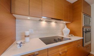 Photo 5:  in Vancouver: UBC Condo for rent : MLS®# AR104