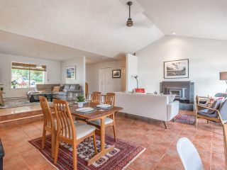 Photo 16: 3390 HENRY ROAD in CHEMAINUS: Du Chemainus House for sale (Duncan)  : MLS®# 822117