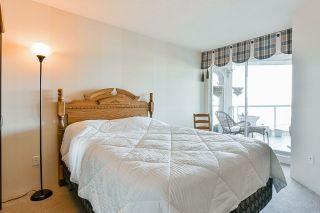 """Photo 26: 304 15025 VICTORIA Avenue: White Rock Condo for sale in """"Victoria Terrace"""" (South Surrey White Rock)  : MLS®# R2560643"""