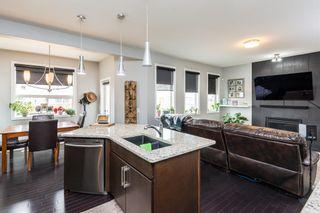 Photo 13: 6120 18 Avenue in Edmonton: Zone 53 House for sale : MLS®# E4254367