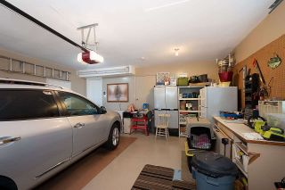 Photo 37: 10577 ARBUTUS Wynd in Surrey: Fraser Heights House for sale (North Surrey)  : MLS®# R2532304