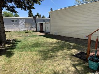 Photo 26: 16 Crystal Drive in Coppersands: Residential for sale : MLS®# SK856936