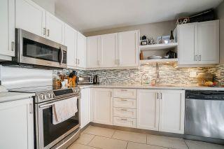 """Photo 7: 306 7457 MOFFATT Road in Richmond: Brighouse South Condo for sale in """"Colony Bay"""" : MLS®# R2492370"""