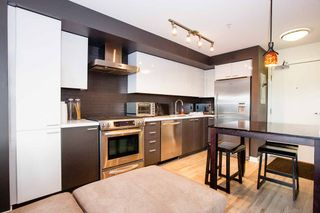 Photo 8: 310 2888 E 2ND AVENUE in Vancouver: Renfrew VE Condo for sale (Vancouver East)  : MLS®# R2082739