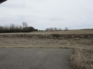 Photo 5:  in Rural Rocky View County: Rural Rocky View MD Land for sale : MLS®# C4110727