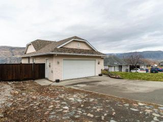 Photo 3: 1226 VISTA HEIGHTS DRIVE: Ashcroft House for sale (South West)  : MLS®# 159700