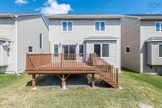 Photo 29: 8 Haystead Ridge in Bedford: 20-Bedford Residential for sale (Halifax-Dartmouth)  : MLS®# 202123032