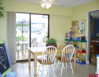 Photo 5: 11058 84B AV in Delta: Nordel House for sale (N. Delta)  : MLS®# F2513639