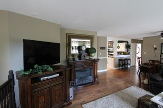 Photo 48: 7286 Birch Close in Anglemont: House for sale : MLS®# 10086264