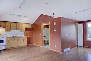 Photo 43: 110 INVERNESS Lane SE in Calgary: McKenzie Towne Detached for sale : MLS®# C4219490