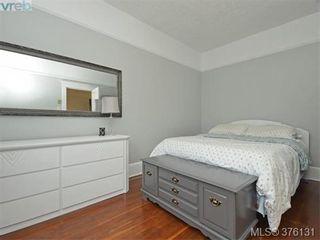 Photo 10: 2555 Prior St in VICTORIA: Vi Hillside House for sale (Victoria)  : MLS®# 755091