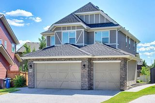 Photo 3: 143 STONEMERE Green: Chestermere Detached for sale : MLS®# A1123634