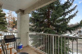 Photo 8: 201 139 26 Avenue NW in Calgary: Tuxedo Park Apartment for sale : MLS®# C4263059