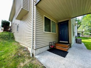 Photo 66: 5451 Jeevans Rd in : Na Pleasant Valley House for sale (Nanaimo)  : MLS®# 878621