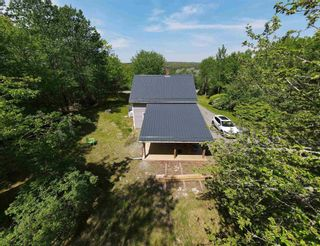 Photo 26: 284 East River Road in Sheet Harbour: 35-Halifax County East Residential for sale (Halifax-Dartmouth)  : MLS®# 202120104