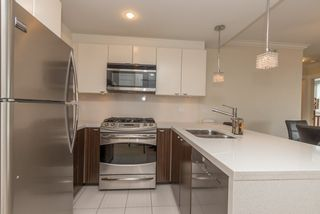 Photo 19: 601 160 W 3RD Street in North Vancouver: Lower Lonsdale Condo for sale : MLS®# R2571609
