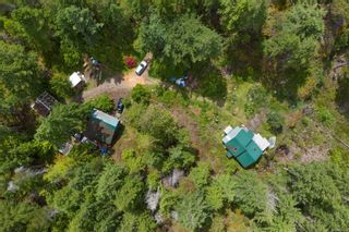 Photo 11: 979 Thunder Rd in Cortes Island: Isl Cortes Island House for sale (Islands)  : MLS®# 878691