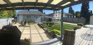 Photo 2: 13107 - 135 Street: Edmonton House for sale : MLS®# E3431986