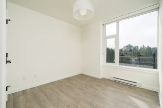 "Photo 24: 611 311 E 6TH Avenue in Vancouver: Mount Pleasant VE Condo for sale in ""Wohlsein"" (Vancouver East)  : MLS®# R2556419"