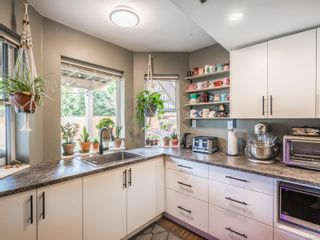 Photo 19: 5691 Carrington Rd in : Na North Nanaimo House for sale (Nanaimo)  : MLS®# 876755