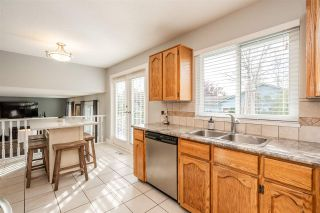 Photo 13: 1237 163A Street in Surrey: King George Corridor House for sale (South Surrey White Rock)  : MLS®# R2514969