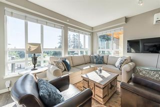Photo 12: PH11 3462 Ross in Vancouver: University VW Condo for sale (Vancouver West)  : MLS®# R2495035