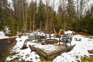 Photo 28: 28 Lakemist Court in East Preston: 31-Lawrencetown, Lake Echo, Porters Lake Residential for sale (Halifax-Dartmouth)  : MLS®# 202105359