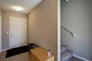 Photo 29: 311 Nolanlake Villas NW in Calgary: Nolan Hill Row/Townhouse for sale : MLS®# A1103137