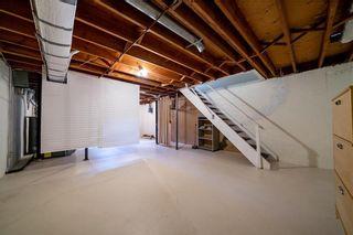 Photo 22: 37 WESTGROVE Way in Winnipeg: Westdale Condominium for sale (1H)  : MLS®# 202122943