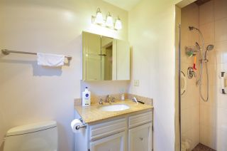 Photo 15: 4297 ATLEE AVENUE in Burnaby: Deer Lake Place House for sale (Burnaby South)  : MLS®# R2009771