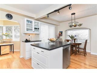 Photo 4: 3810 7A Street SW in Calgary: Elbow Park House for sale : MLS®# C4050599