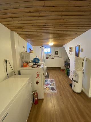 Photo 20: 20 Kensington Avenue in Stellarton: 106-New Glasgow, Stellarton Residential for sale (Northern Region)  : MLS®# 202103604
